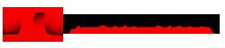 Web Style Logo